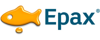 Epax Pharma UK Ltd