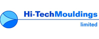 Hi-Tech Mouldings Ltd