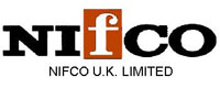 Nifco UK Ltd