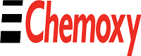 Chemoxy International Ltd