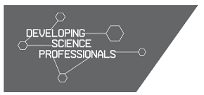 Developing Science Professionals